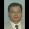 Sung K. Yang, MD
