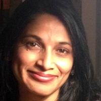 Dr. Gayatri Devi, MD - New York, NY - undefined