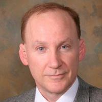 Dr. John Nowins, MD - Las Vegas, NV - undefined