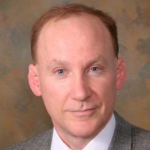Dr. John M. Nowins, MD