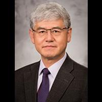 Dr. Yijun Pang, MD - Ypsilanti, MI - undefined