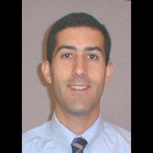 dr howard blank endocrinology diabetes metabolism farmington