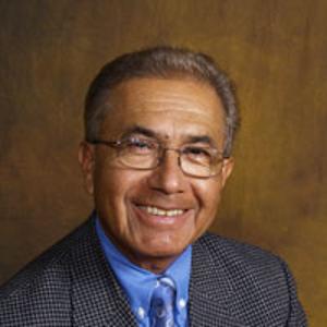 Dr. Eduardo J. Hidalgo, MD