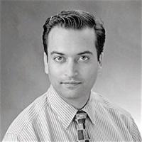 Dr. Asim Maqbool, MD - Philadelphia, PA - Pediatric Gastroenterology
