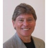 Dr. Craig Bowles, DMD - San Diego, CA - undefined