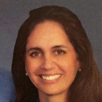 Dr. Gina Arabitg, MD - Venice, FL - undefined