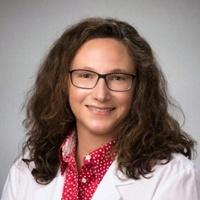 Dr. Sarah Ellen Stephens, MD - Savannah, GA - undefined
