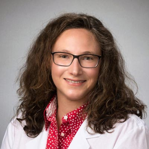 Dr. Sarah Ellen E. Stephens, MD