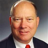 Dr. John Bowen, MD - Federal Way, WA - undefined