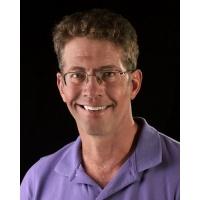 Dr. Steven Vlach, MD - Cortez, CO - Family Medicine