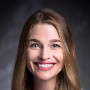 Dr. Dianne E. Elledge, DO