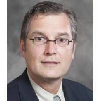 Dr. William Stark, MD - Overland Park, KS - undefined