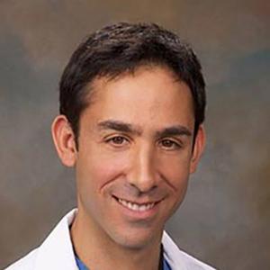 Dr. Jason C. Levine, MD