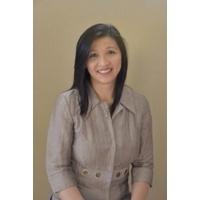 Dr. Minh Thu Dang, DDS - Bellevue, WA - Dentist