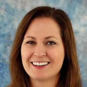 Dr. Rebecca W. Schroll, MD