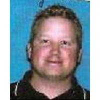Dr. Timothy Tye, DO - Dallas, TX - undefined