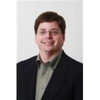 Dr. Scott Patterson, DO - Mobile, AL - undefined