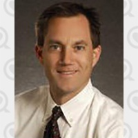 Dr. Robert Jotte, MD - Lone Tree, CO - undefined