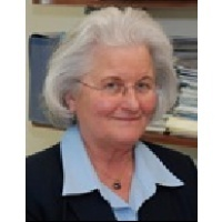 Dr. Maureen Lynch, MD - Cambridge, MA - undefined