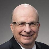 Dr. Joel Feder, DO - Kansas City, MO - undefined