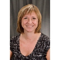 Dr. Adrienne Bonham, MD - Rochester, NY - undefined