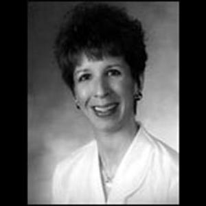 Dr. Sandra D. Gottwald, MD