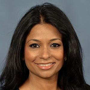 Dr. Naz A. Wahab, MD