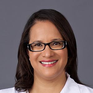 Dr. Suleyki Medina, MD