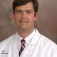 Dr. William Curran, MD - Greenville, SC - undefined