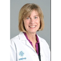 Dr. Roseanne Berger, MD - Buffalo, NY - undefined