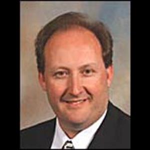Dr. Richard D. Basile, MD