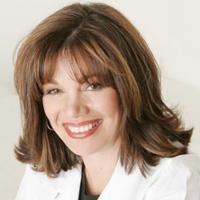 Audrey Kunin, MD