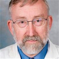 Dr. Joseph Godwin, MD - Seattle, WA - undefined