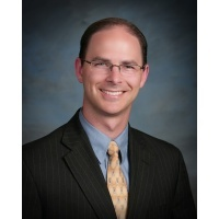 Dr. Nathan Page, MD - Mesa, AZ - undefined