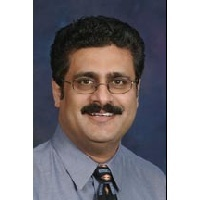 Dr. Ahmed Hasan, MD - Lehighton, PA - undefined