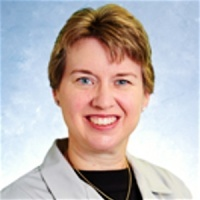 Dr. Therese Hughes, MD - Gurnee, IL - undefined