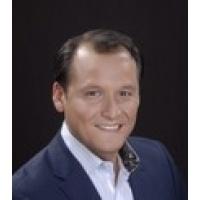 Dr. Aran Degenhardt, MD - New York, NY - undefined