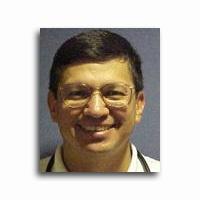 Dr. Raul Alvarez, MD - Englewood, CO - Hematology & Oncology