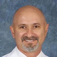 Dr. Veselin Stoyanov, MD - New Port Richey, FL - undefined