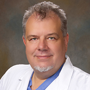 Dr. Julije Vucemilovic, MD