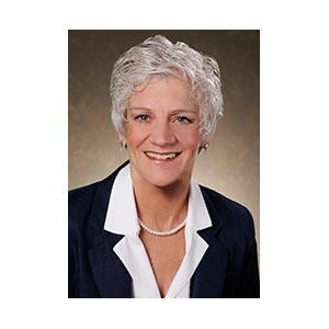 Maureen Wenzel, RN