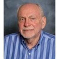 Dr. Eugene Litwer, MD - Santa Ana, CA - Pediatrics