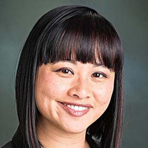 Dr. Linh A. Moran, MD