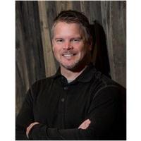 Dr. Daniel Sletten, DDS - Stillwater, MN - undefined