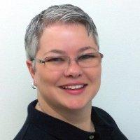 Leah Lindsey - Candler-McAfee, GA - Administration