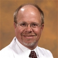 Dr  Gregory Mieden, Neurology - High Point, NC | Sharecare