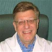 Dr. John Kravitz, MD - Langhorne, PA - Gastroenterology