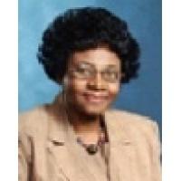 Dr  Wendy Goodman, Pediatrics - Yonkers, NY | Sharecare
