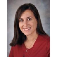 Dr. Carisse Orsi, MD - San Antonio, TX - undefined