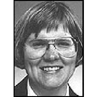 Dr. Elaine Tunaitis, MD - Rochester, NY - undefined